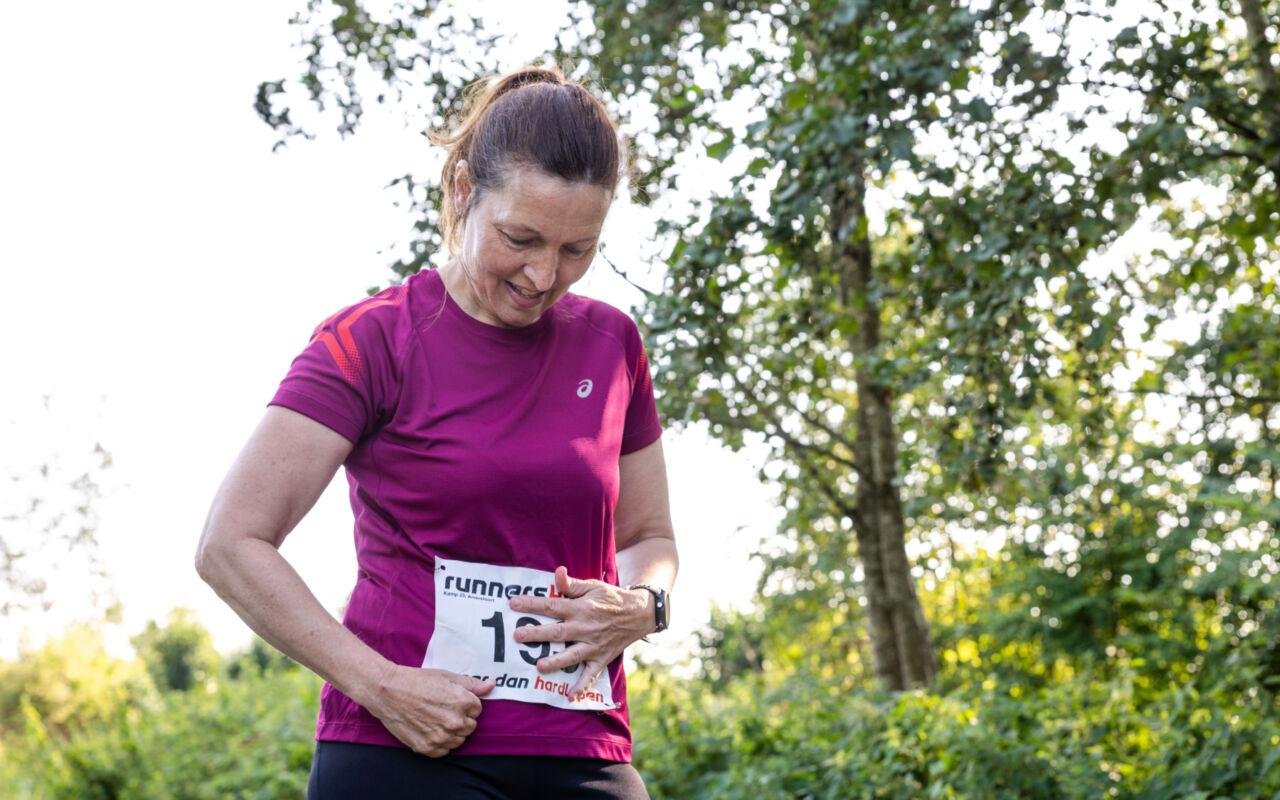 De marathons gaan door! Ben jij er klaar voor?
