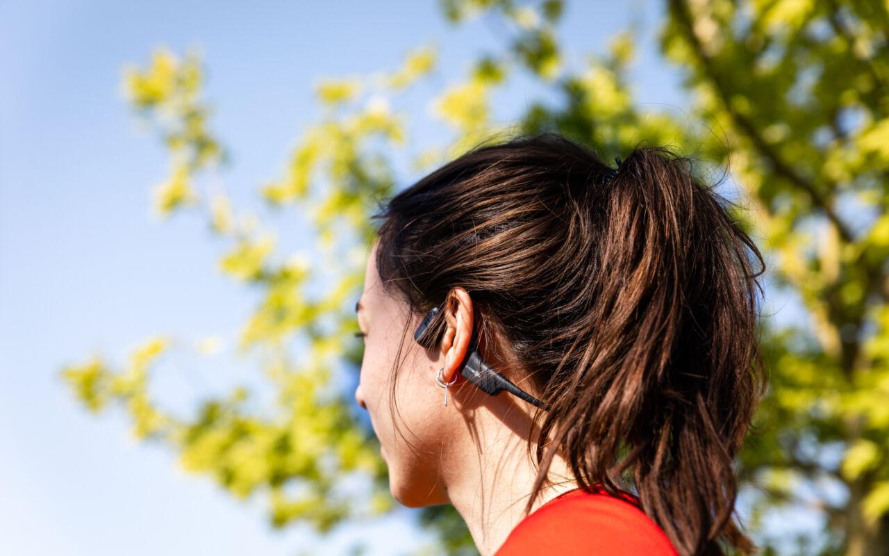 Getest: draadloze oortjes voor het hardlopen