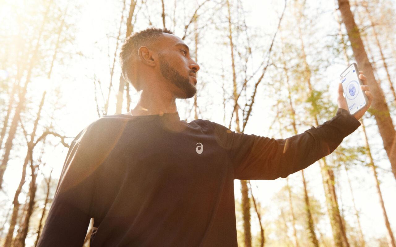Ga hardlopen en Uplift your Mind op Global Running Day!