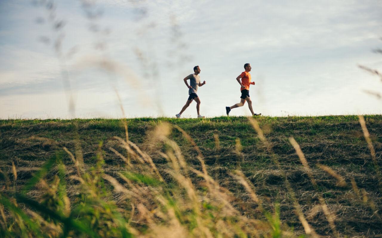 Fact Check: Hoe meer je traint, hoe sneller je wordt
