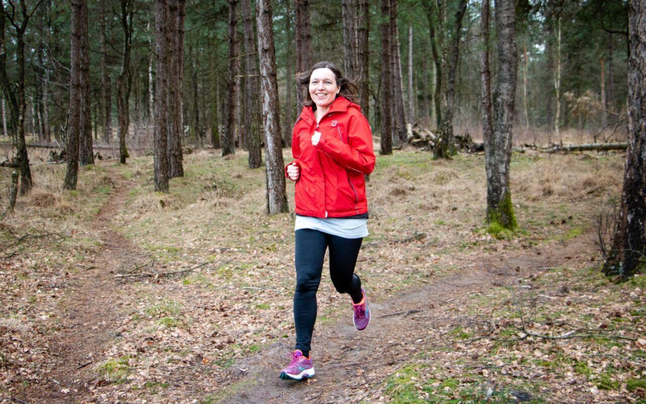 Fact check: Kan je verslaafd raken aan hardlopen?