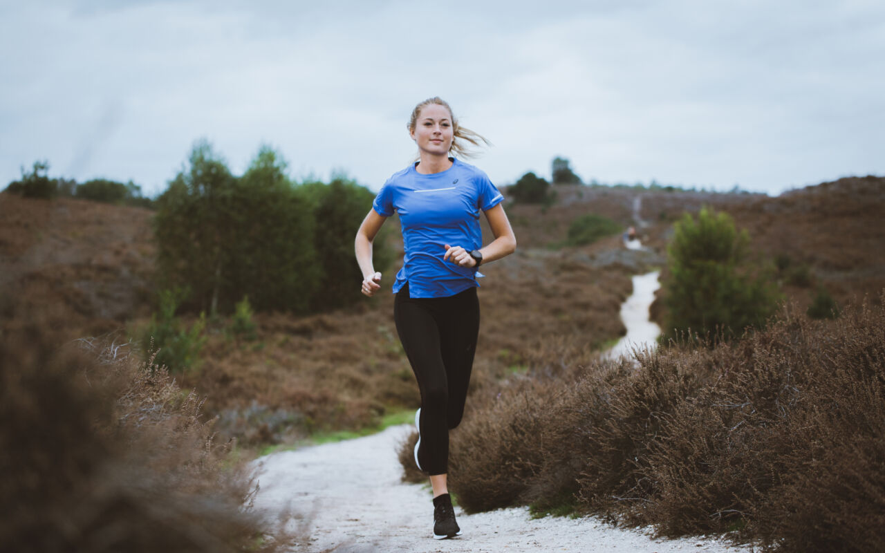 5 vragen (en antwoorden) over trainen op hartslag