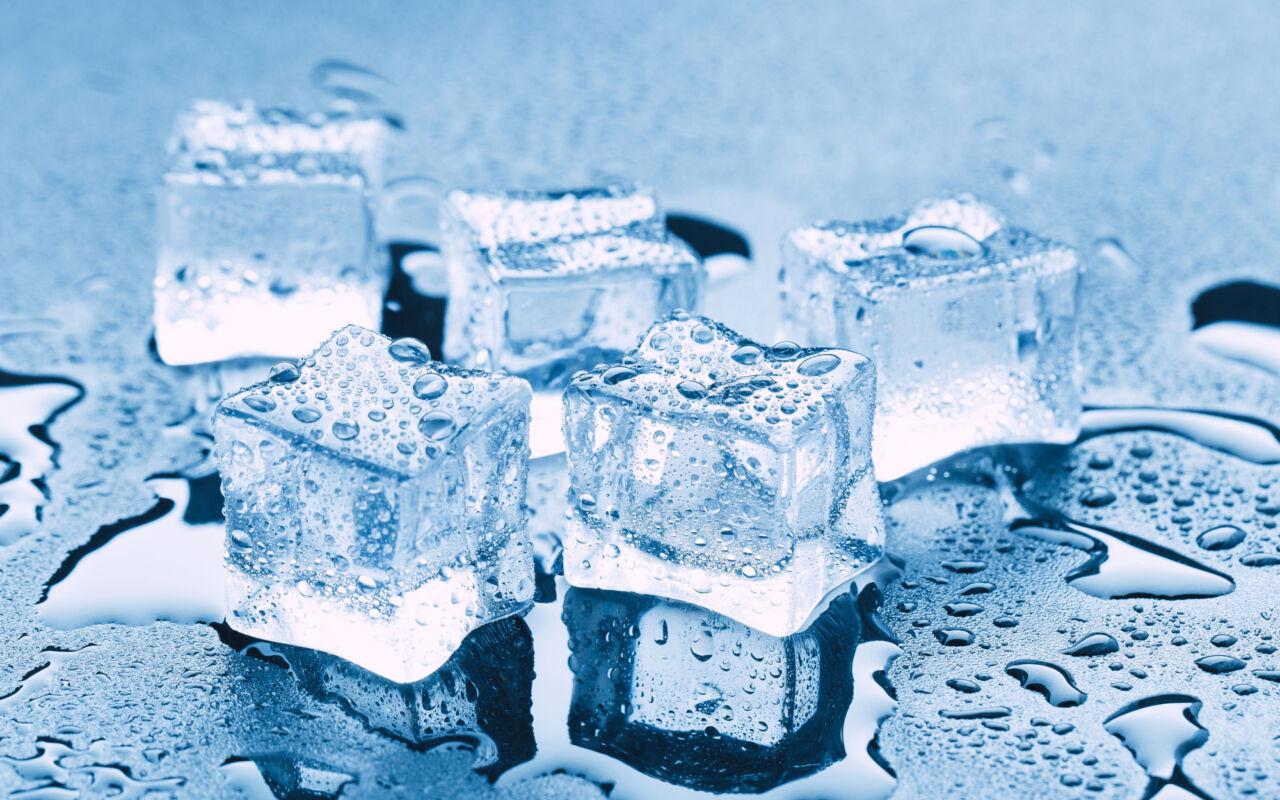 Fact check: herstelt je lichaam sneller na een koude douche?