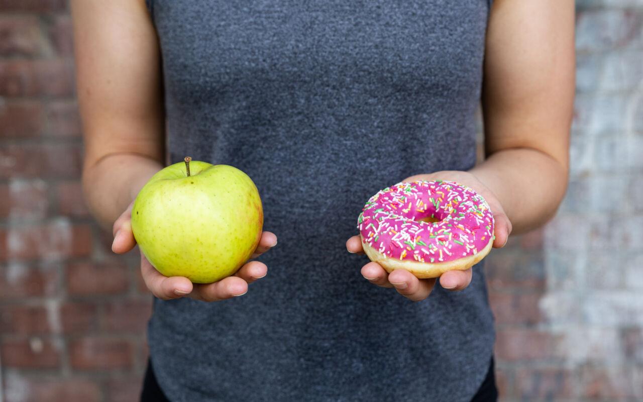 Suikerconsumptie: hoe nu verder?