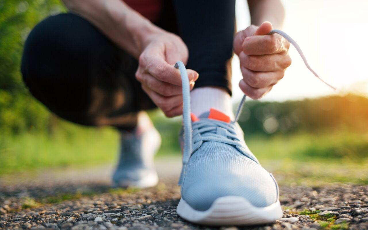Terug in je normale ritme: 10 tips om gemotiveerd te blijven lopen