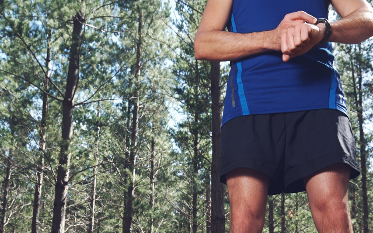Je hart klopt… kloppen jouw trainingszones?