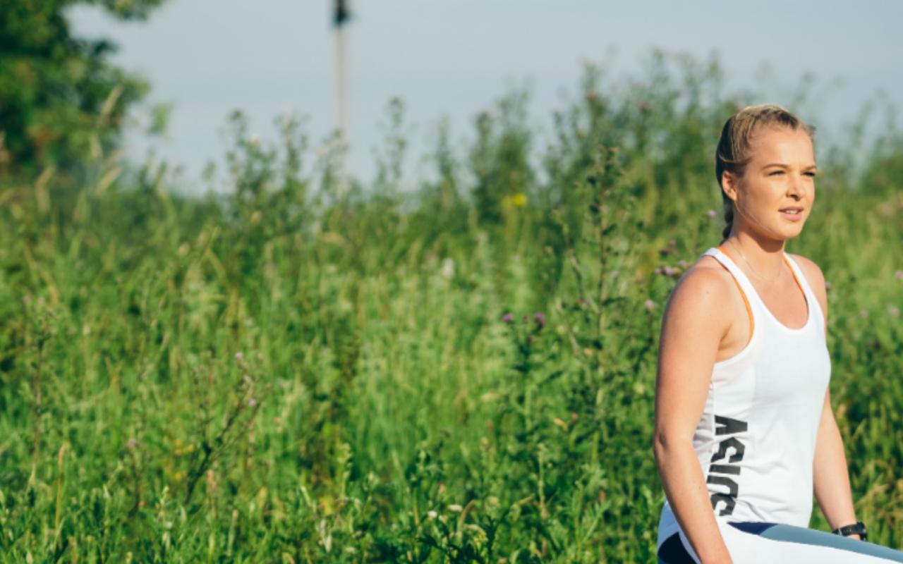 Kun je wel of niet hardlopen met pijnstillers?