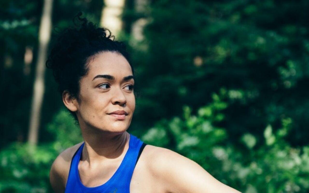 Hardlopen na je zwangerschap: Diastasis Recti