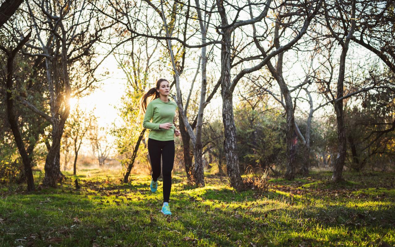 5 motivatietips voor beginners