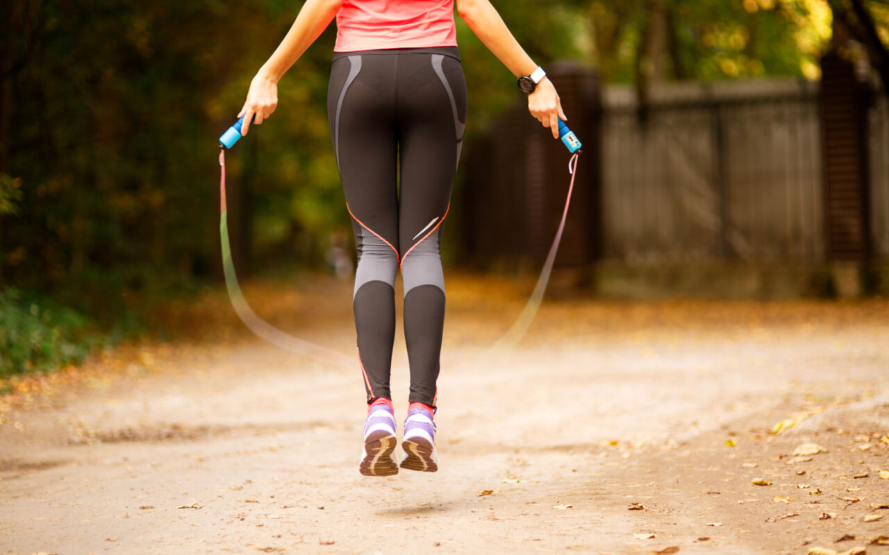 Vijf tips voor nóg meer plezier in het lopen