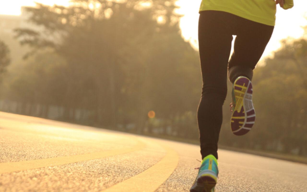 7 redenen om goed voor je voeten te zorgen