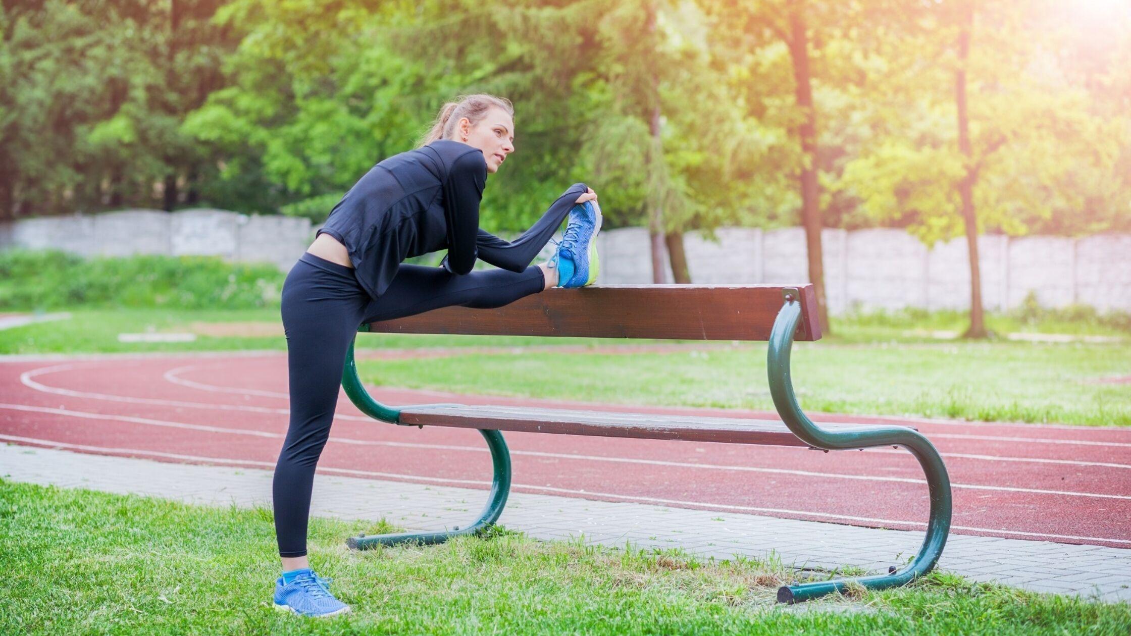 Sporten na de vakantie: doe een beginnerscursus hardlopen!