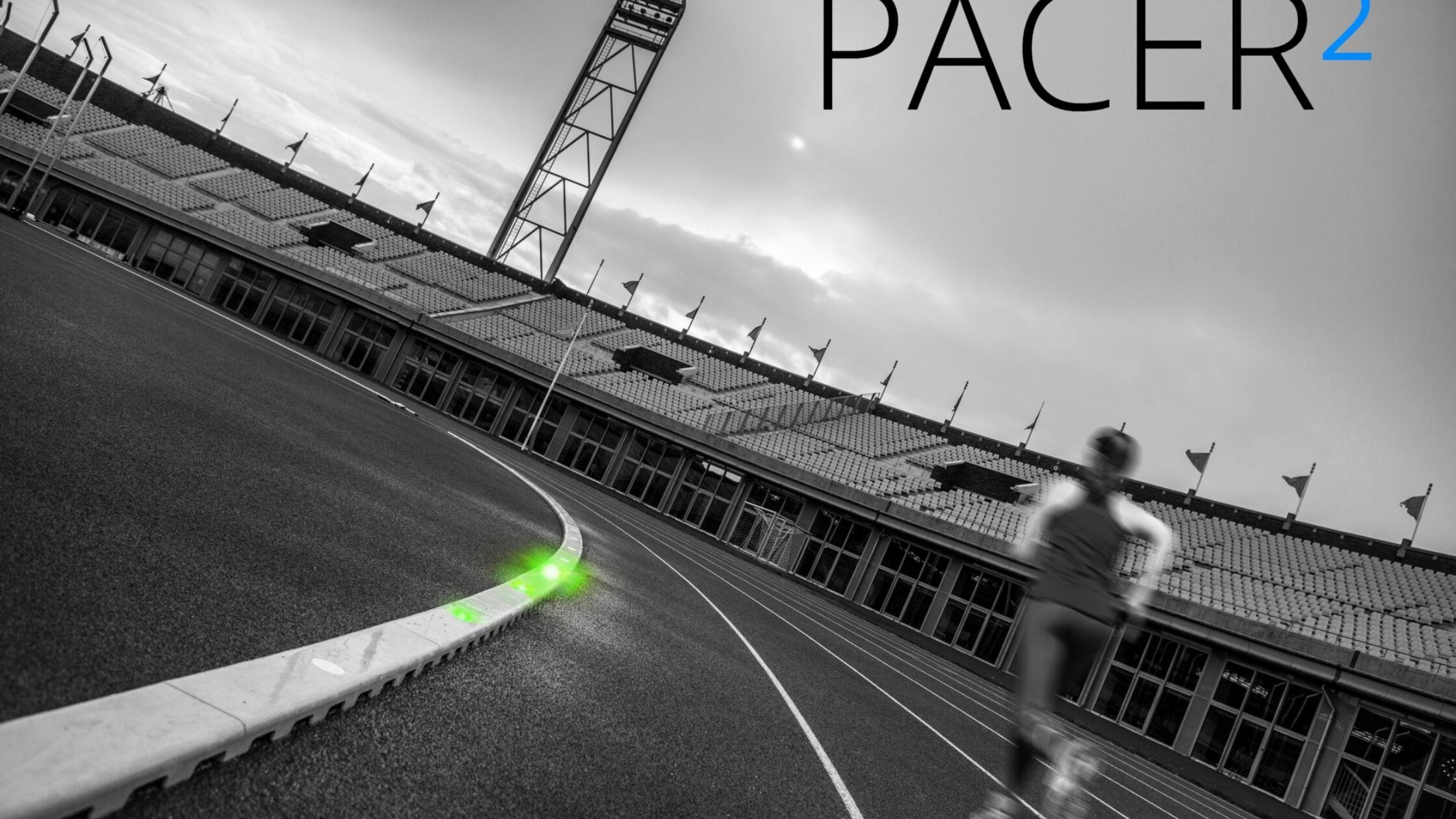 Sneller dan het licht bij de FBK Games
