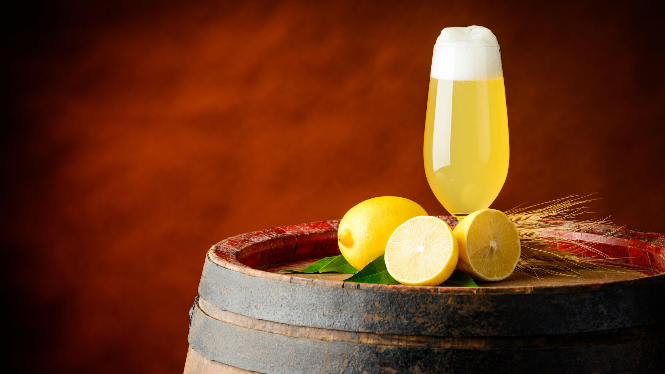 Alchoholvrij bier een gezond alternatief?