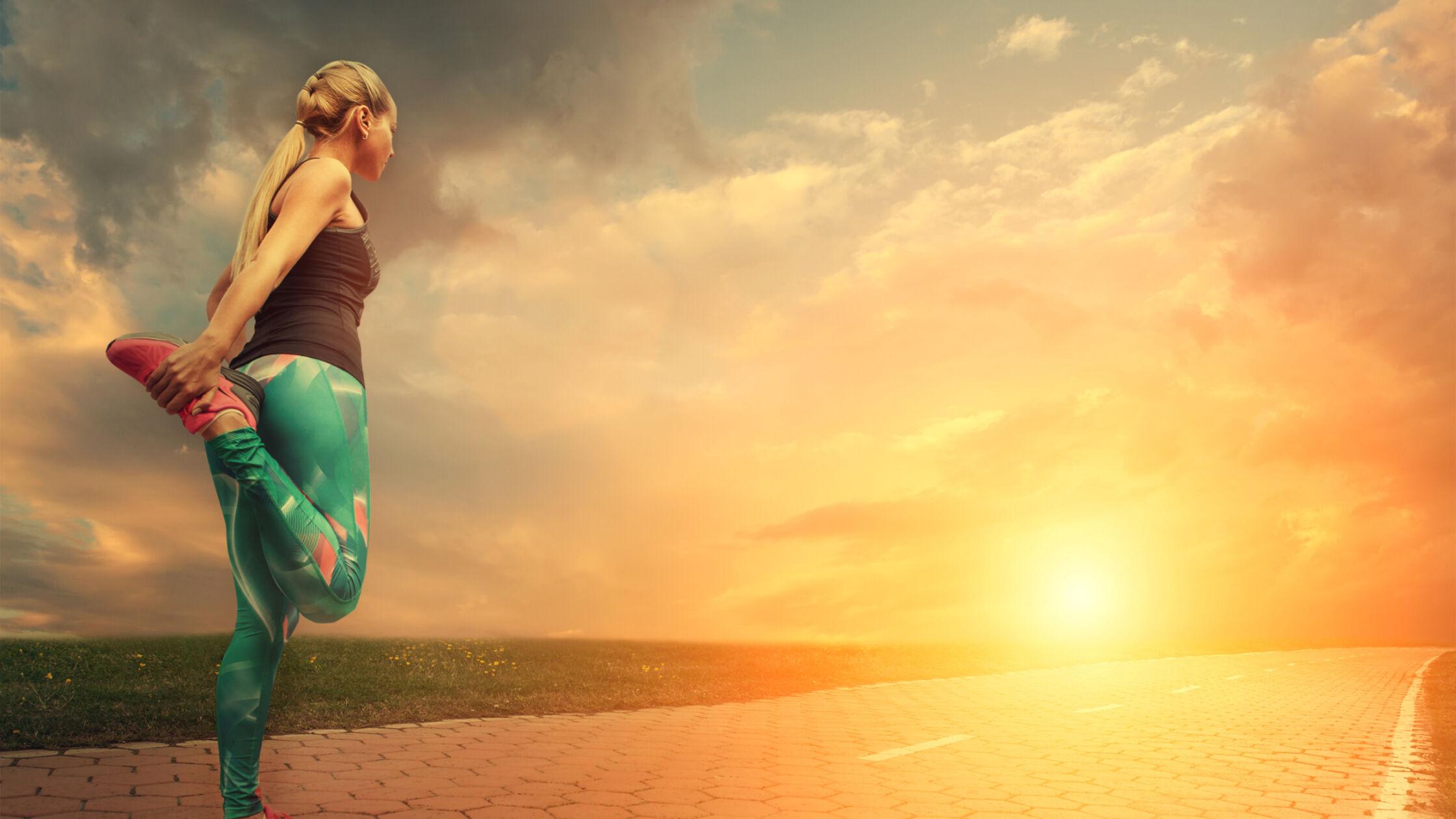 Voedingstip: Check of je extra vitamine D nodig hebt