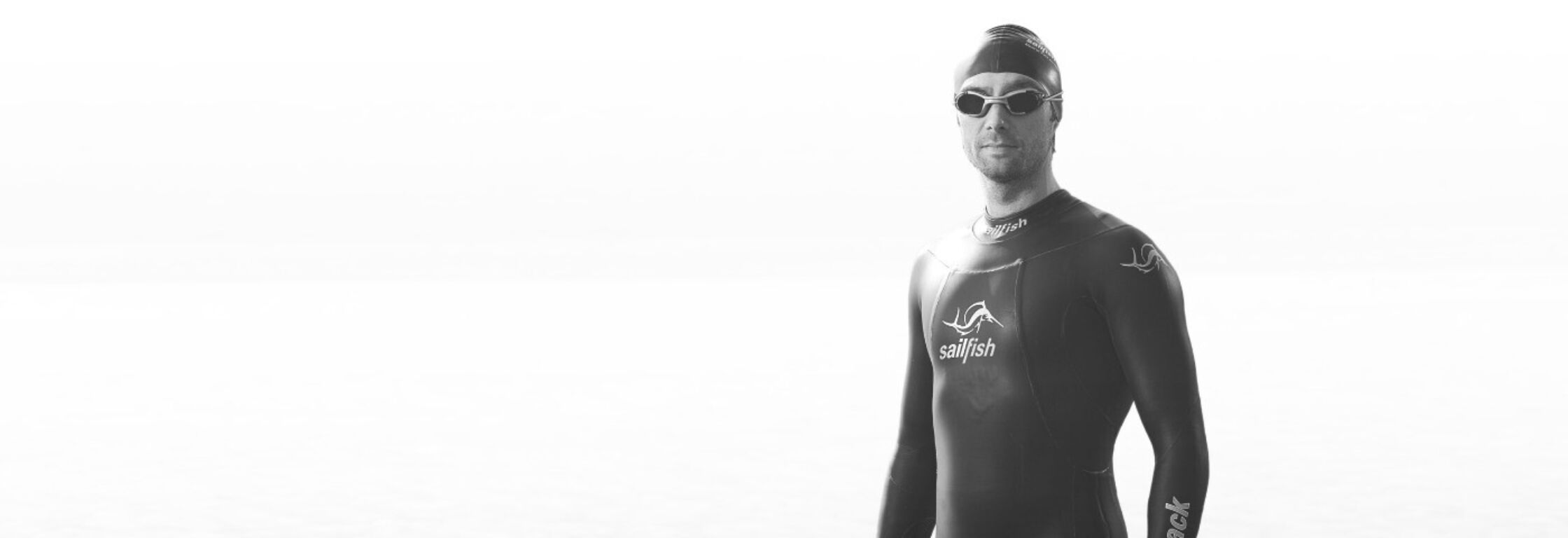 Het bijzondere verhaal van Wouter Duinisveld: triatleet met donorhart