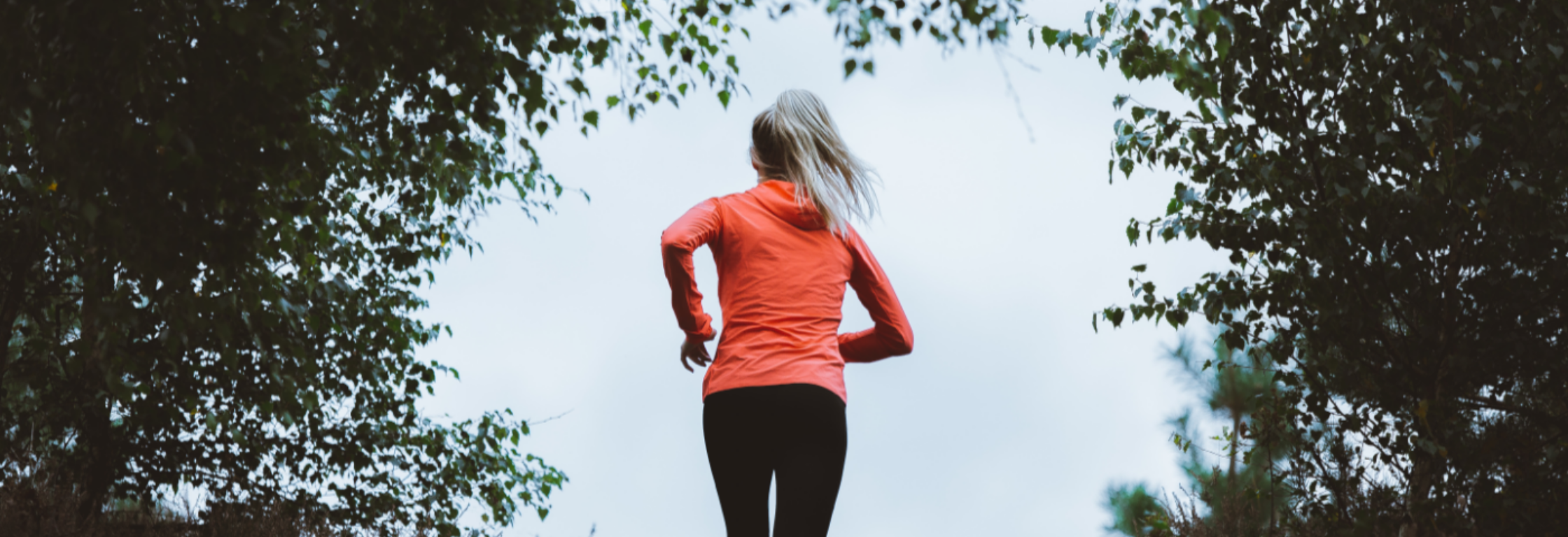 Hoe belangrijk is een gezonde levensstijl?