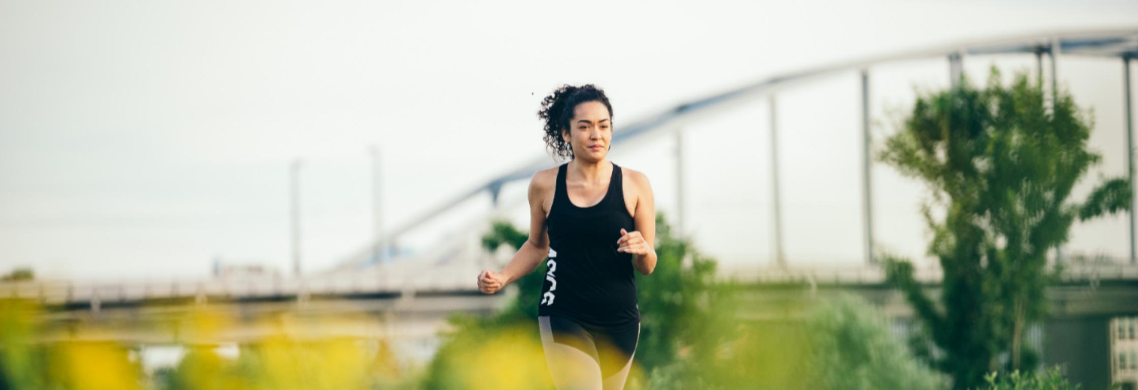 Snelle tips om te starten met hardlopen