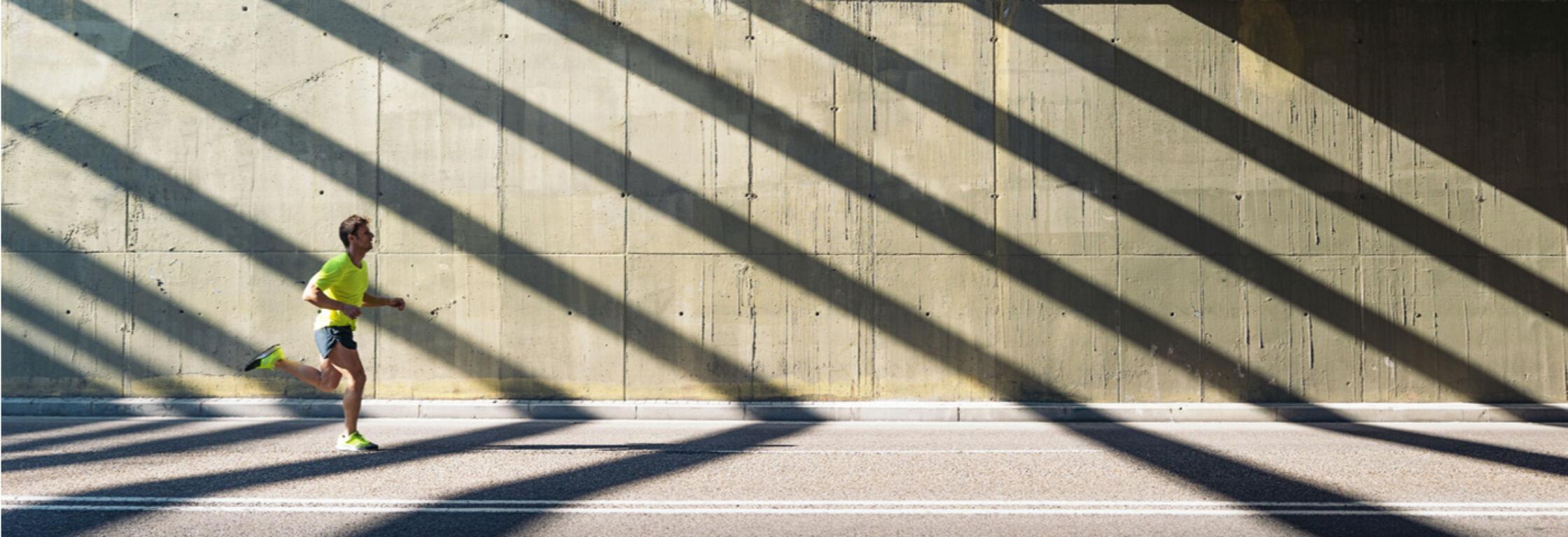 Periodisering: leg accenten in je trainingsplan