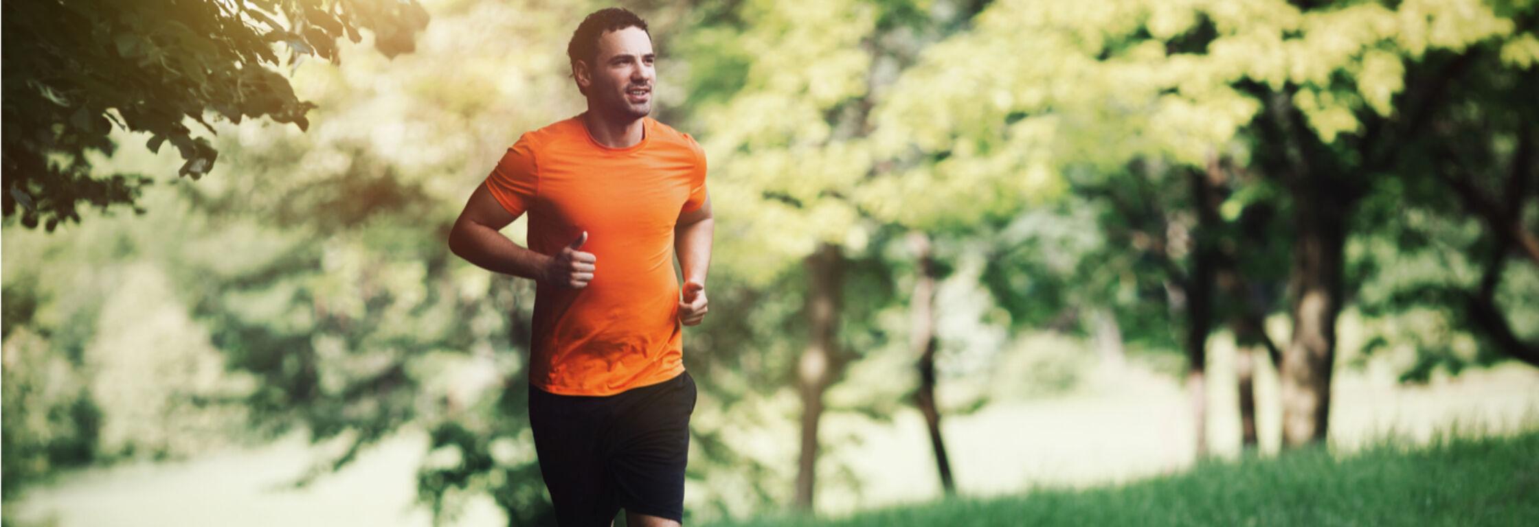 Lichaamssamenstelling: wat is mijn lichaamsbouw?