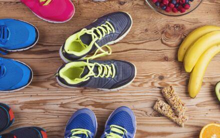 Meer lezen over de beste hardloopschoenen kopen?