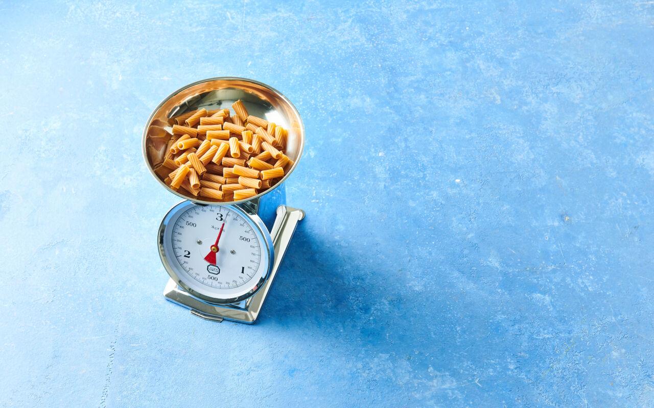 Het belang van koolhydraten voor je herstel