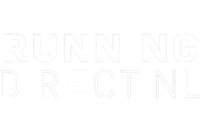 RunningDirect