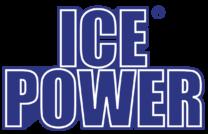 Logo Ice Power