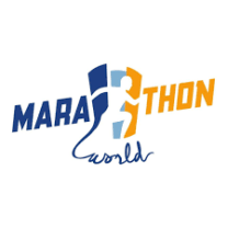 Logo Marathonworld