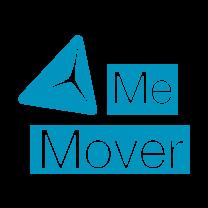 Logo Me-Mover