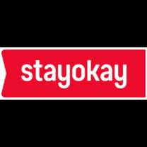 Logo StayOkay