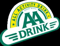 Logo AA-Drink