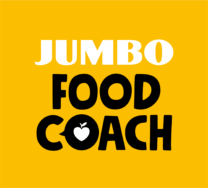 Logo Jumbo Foodcoach