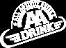 AA-Drink